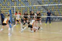 UNI Opole 3:0 San-Pajda Jarosław  - 8620_foto_24opole_0129.jpg