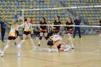 UNI Opole 3:0 San-Pajda Jarosław  - 8620_foto_24opole_0132.jpg