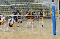 UNI Opole 3:0 San-Pajda Jarosław  - 8620_foto_24opole_0138.jpg