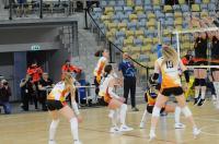 UNI Opole 3:0 San-Pajda Jarosław  - 8620_foto_24opole_0139.jpg