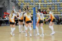 UNI Opole 3:0 San-Pajda Jarosław  - 8620_foto_24opole_0143.jpg