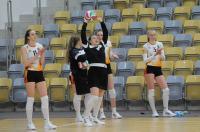 UNI Opole 3:0 San-Pajda Jarosław  - 8620_foto_24opole_0148.jpg