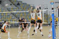 UNI Opole 3:0 San-Pajda Jarosław  - 8620_foto_24opole_0155.jpg
