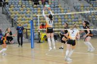 UNI Opole 3:0 San-Pajda Jarosław  - 8620_foto_24opole_0156.jpg