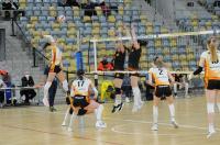 UNI Opole 3:0 San-Pajda Jarosław  - 8620_foto_24opole_0158.jpg