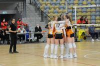 UNI Opole 3:0 San-Pajda Jarosław  - 8620_foto_24opole_0164.jpg