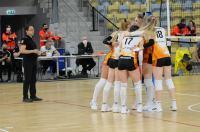 UNI Opole 3:0 San-Pajda Jarosław  - 8620_foto_24opole_0166.jpg