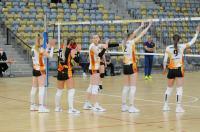 UNI Opole 3:0 San-Pajda Jarosław  - 8620_foto_24opole_0167.jpg