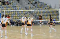 UNI Opole 3:0 San-Pajda Jarosław  - 8620_foto_24opole_0169.jpg