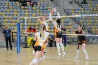 UNI Opole 3:0 San-Pajda Jarosław  - 8620_foto_24opole_0170.jpg