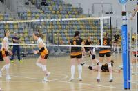 UNI Opole 3:0 San-Pajda Jarosław  - 8620_foto_24opole_0177.jpg
