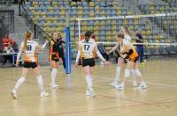 UNI Opole 3:0 San-Pajda Jarosław  - 8620_foto_24opole_0178.jpg