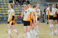 UNI Opole 3:0 San-Pajda Jarosław  - 8620_foto_24opole_0201.jpg
