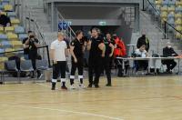 UNI Opole 3:0 San-Pajda Jarosław  - 8620_foto_24opole_0207.jpg