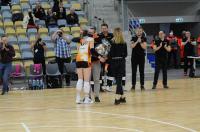 UNI Opole 3:0 San-Pajda Jarosław  - 8620_foto_24opole_0216.jpg