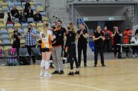 UNI Opole 3:0 San-Pajda Jarosław  - 8620_foto_24opole_0220.jpg