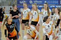 UNI Opole 3:0 San-Pajda Jarosław  - 8620_foto_24opole_0242.jpg