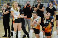 UNI Opole 3:0 San-Pajda Jarosław  - 8620_foto_24opole_0260.jpg