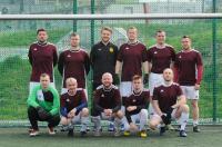 Drużyny XVI edycji Opolskiej Ligi Orlika - 8621_foto_24opole_0001.jpg