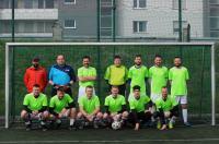 Drużyny XVI edycji Opolskiej Ligi Orlika - 8621_foto_24opole_0007.jpg