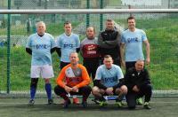 Drużyny XVI edycji Opolskiej Ligi Orlika - 8621_foto_24opole_0063.jpg