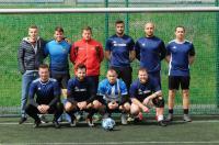 Drużyny XVI edycji Opolskiej Ligi Orlika - 8621_foto_24opole_0067.jpg