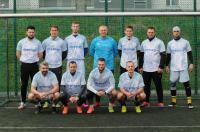 Drużyny XVI edycji Opolskiej Ligi Orlika - 8621_foto_24opole_0119.jpg
