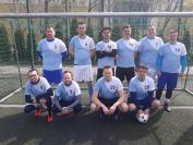 Drużyny XVI edycji Opolskiej Ligi Orlika - 8621_img-20210425-wa0002.jpg