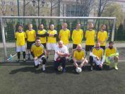 Drużyny XVI edycji Opolskiej Ligi Orlika - 8621_img-20210425-wa0005.jpg