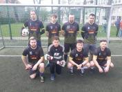 Drużyny XVI edycji Opolskiej Ligi Orlika - 8621_img-20210425-wa0008.jpg