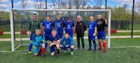 Drużyny XVI edycji Opolskiej Ligi Orlika - 8621_img-20210425-wa0011.jpg
