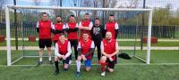 Drużyny XVI edycji Opolskiej Ligi Orlika - 8621_img-20210425-wa0015.jpg