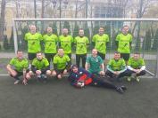 Drużyny XVI edycji Opolskiej Ligi Orlika - 8621_img-20210425-wa0016.jpg