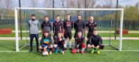 Drużyny XVI edycji Opolskiej Ligi Orlika - 8621_img-20210425-wa0021.jpg
