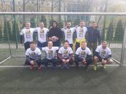 Drużyny XVI edycji Opolskiej Ligi Orlika - 8621_img-20210425-wa0023.jpg