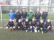 Drużyny XVI edycji Opolskiej Ligi Orlika - 8621_img-20210425-wa0024.jpg