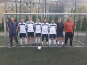 Drużyny XVI edycji Opolskiej Ligi Orlika - 8621_img-20210425-wa0025.jpg