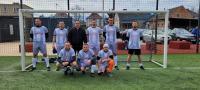 Drużyny XVI edycji Opolskiej Ligi Orlika - 8621_img-20210425-wa0026.jpg