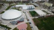 Opolski Park Sportu Otwarty