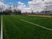 Opolski Park Sportu Otwarty - 8622_foto_24opole_0001.jpg