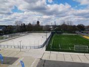 Opolski Park Sportu Otwarty - 8622_foto_24opole_0006.jpg