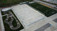 Opolski Park Sportu Otwarty - 8622_foto_24opole_0008.jpg