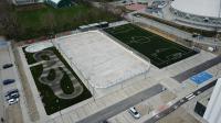 Opolski Park Sportu Otwarty - 8622_foto_24opole_0010.jpg
