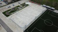 Opolski Park Sportu Otwarty - 8622_foto_24opole_0011.jpg