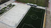 Opolski Park Sportu Otwarty - 8622_foto_24opole_0012.jpg
