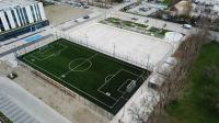 Opolski Park Sportu Otwarty - 8622_foto_24opole_0013.jpg