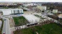 Opolski Park Sportu Otwarty - 8622_foto_24opole_0014.jpg