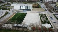 Opolski Park Sportu Otwarty - 8622_foto_24opole_0016.jpg