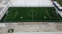 Opolski Park Sportu Otwarty - 8622_foto_24opole_0022.jpg