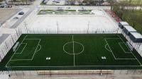 Opolski Park Sportu Otwarty - 8622_foto_24opole_0024.jpg